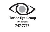 Dr. Benaim