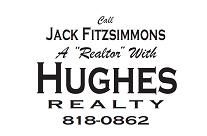 Hughes Reality