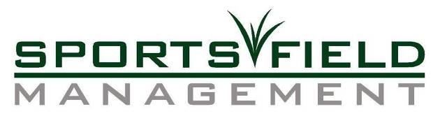 Sports Field Management