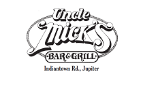 Uncle Mick's Bar & Grill