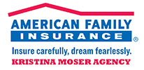 American Family - Kristina Moser Agency