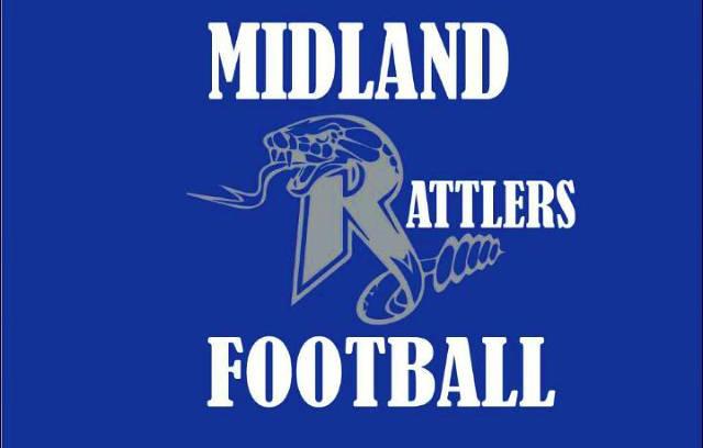 Midland-Rattlers-Logo2