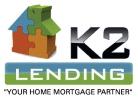 http://www.k2lending.com