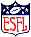 ESFL Logo - SMALL