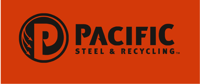 Pacific Steel