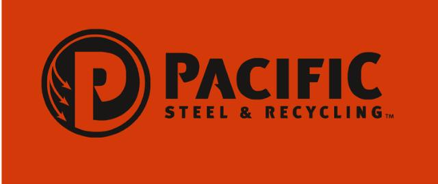 Pacific Steel