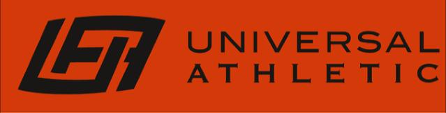 Universal Athletics