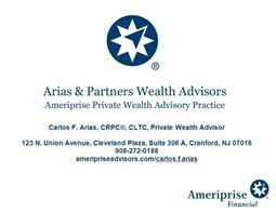 http://www.ameripriseadvisors.com/carlos.f.arias