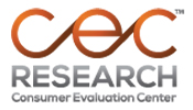 http://www.cecresearch.com/participate/