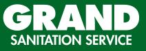 Grand Sanitation Service