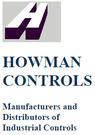 Howman Controls