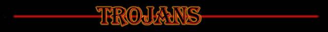 Trojans-Line.jpg (640×63)