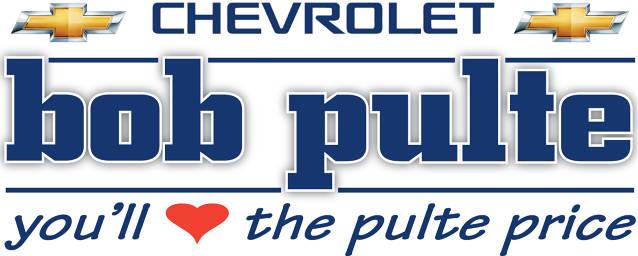 Bob Pulte Chevrolet, Inc