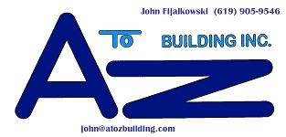 A to Z Building, Inc.