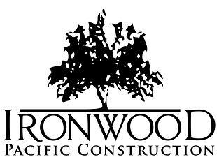 Ironwood Pacific Construction