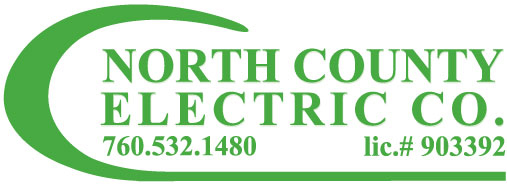 North County Electric