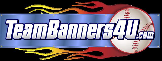 TeamBanners4U