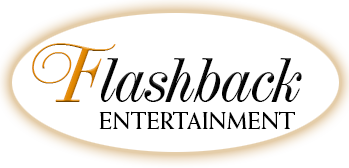 Flashback Entertainment