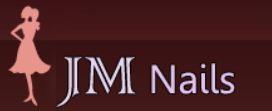 JM Nails