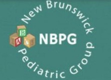 North Brunswick Pediatric Group, P.A.