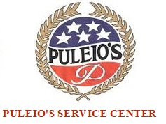 Puleio's Service Center, Inc.