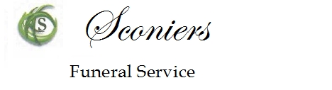 Sconiers Funeral Services