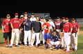 AAA Wood All-Star Game July 13, 2013 Courtesy - Joe Tedesco