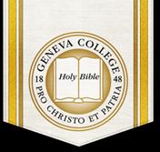 Description: Geneva College