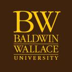 Description: Baldwin Wallace University