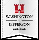 Description: Washington & Jefferson College Athletics