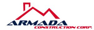 http://www.armadaconstructioncorp.com/