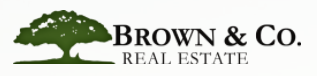 Brown & Company Real Estate