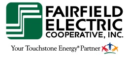 Fairfield Electric