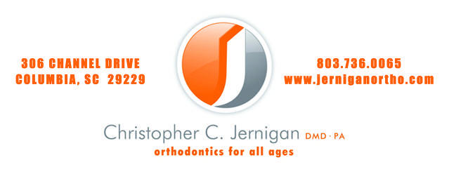 Jernigan Orthodontics