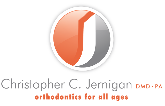 Jernigan Orthodontics