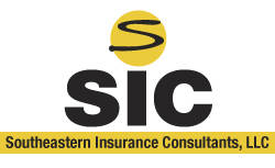 Southeastern Insurance Consultants, LLC