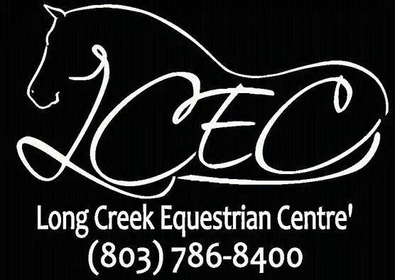 Longcreek Equestrian Centre'