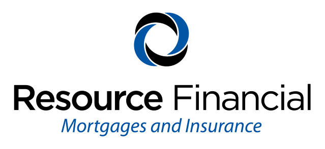 Resource Financial Services, Inc.