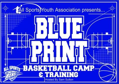 Blueprint Training Call 717-758-1625