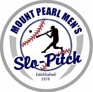 http://my.llfiles.com/00270827/MPMSPSL-Logo-small.jpg
