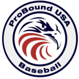 Probound USA Baseball