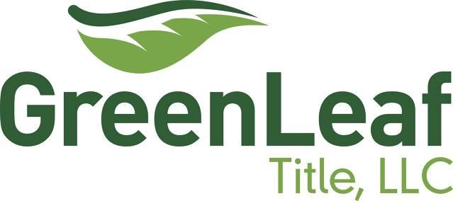 GreenLeaf Title
