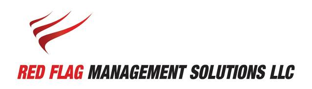 Red Flag Management Solutions LLC
