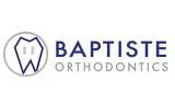 Baptiste Orthodontic