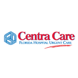https://centracare.org/florida/locations/