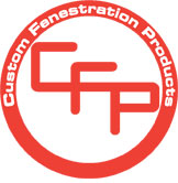 Custom Fenestration Products