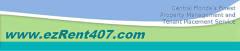 EZrent407.com