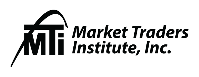 Market Traders Institute, Inc