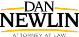 Dan Newlin & Partners