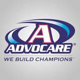 http://www.advocare.com/09071924